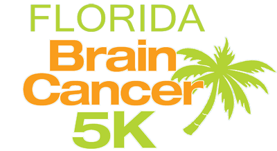florida brain cancer
