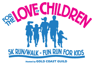 fortheloveofchildren5k2013logo