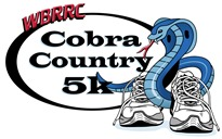 CobraCountry5K