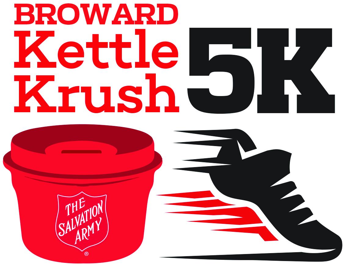 Broward Kettle Krush Logo