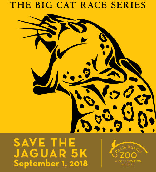 Save the Jaguars