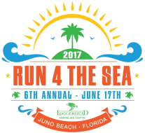 Run 4 the sea
