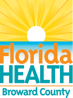 Florida Healthy Broward Logo