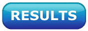 Results Button