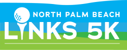 North Palm Beach Links