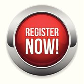 Register Now Button