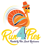 Run4ThePies 2019