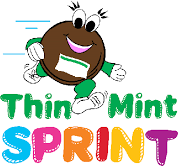 Thin mint undated